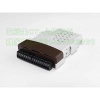 CT变频器备件SM-Encoder Output