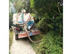 苏州市相城区阳澄湖镇废水污水处理