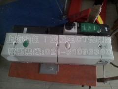 尼得科CT交流变频器维修机SP3501