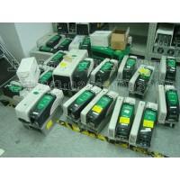 尼得科CT交流驱动器维修机SP3506