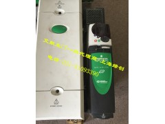 尼得科CT交流驱动器SP4403销售及维