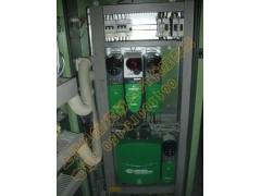 尼得科CT交流驱动器SP系列卡尔迈耶