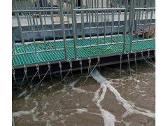 苏州市金阊区白洋湾街道雨污管道整