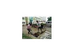 苏州市金阊区彩乡街道废水污水处理
