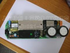 尼得科CT变频器备件UD15功率板现货