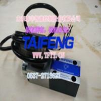 济宁泰丰促销TDBET6型直动式比例溢流阀