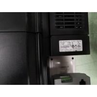 艾默生CT通用变频器M400-0740077