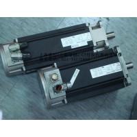 艾默生CT伺服电机维修机Unimotor