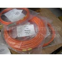 尼得科CT伺服电机备件动力电缆现