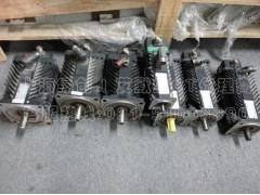 尼得科CT伺服电机Unimotor系列维修