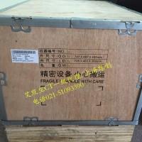 尼得科CT变频器EV2000-4T0300G原