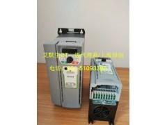 尼得科CT制造自动化专用驱动器MEV20