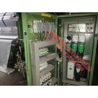尼得科CT卡尔迈耶经编机专用驱动器SP1403供应