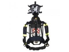 霍尼韦尔T8000 Pano系列空气呼吸器S