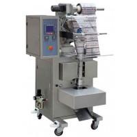 制袋式全自动液体包装机图片,价格,参数,生产厂家