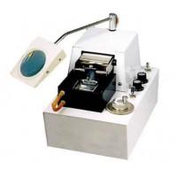 ZD-400型振动切片机,生物组织切