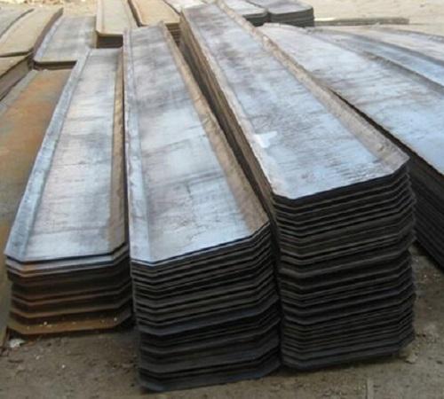 折边止水钢板厂_衡水止水钢板厂家