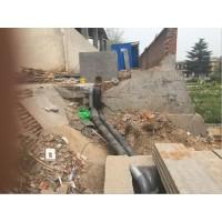 太仓市浮桥镇河道清淤处理服务热线
