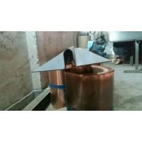 镀锌止水钢板 止水钢板价格_钢板止水带报价