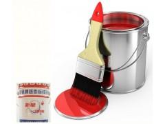 钦州市桶装标志漆反光油漆优惠价