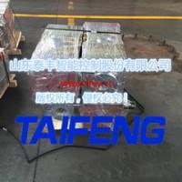 江苏折弯机油缸WC67Y-63D-00泰丰