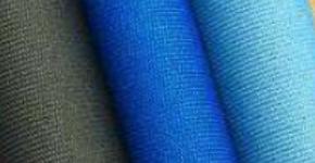 佳积布实际上就是针织布的一种