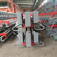 屋面变形缝 伸缩缝 铝合金屋面伸缩缝生产厂家