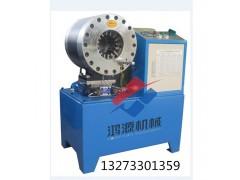 山东液压锁管机操作规程