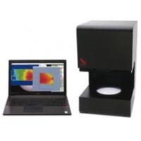大量程定量应力检测仪PTC-9W