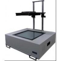 大尺寸偏光应力检测仪PTC-8