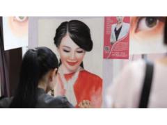 2020北京国际美博会及养生保健区
