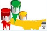百色标志漆桶装反光油漆出厂价