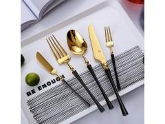 供应金银器餐具翻新金饭碗连盖镀金
