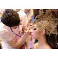 2020北京国际美博会招商开始