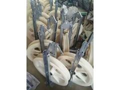 尼龙滑轮报价及厂家 尼龙滑轮规格型