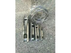 钢丝牵引器报价及厂家 旋转连接器规