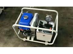导线压接机报价及厂家 1250KN液压机