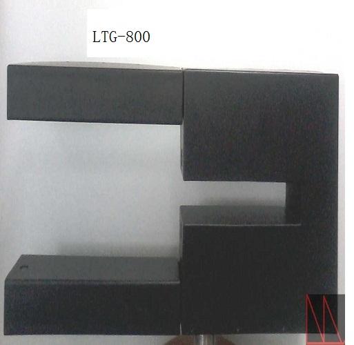 凤鸣亮PCB双面覆铜板箔片在线激光非接触测厚仪价格