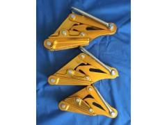 导线卡线器报价及厂家 铝合金卡线器