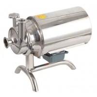 厂家生产直销不锈钢卫生泵,离心式饮料泵,牛奶泵,豆浆泵