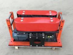 DSJ-160电缆输送机参数 DSJ-180输送