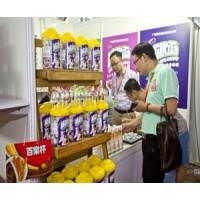2020上海国际糖果零食及设备展报
