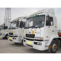东莞东城集装箱拖车公司