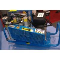 科尔奇MCH6ET标准型呼吸空气压缩