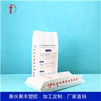 包装袋 FFS重包装袋 全新PE材质 防潮防水