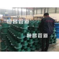 上海SS2H-1.0伸缩器价格跌宕起伏