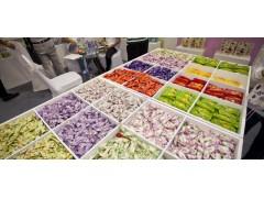 2020上海国际进口食品及饮料展览会