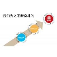 2020年武汉秋季糖酒会招商开始