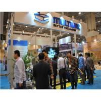 2020年上海国际食品机械包装展