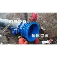 江苏苏州可拆卸接头防水性能